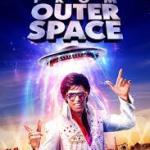 Download Elvis from Outer Space (2020) Mp4