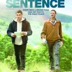 Download End of Sentence (2019) Mp4