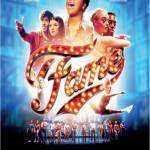 Download Fame: The Musical (2020) Mp4