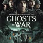 Download Ghosts of War (2020) Mp4