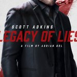 Download Legacy of Lies (2020) Mp4