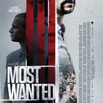 Download Most Wanted (2020) Mp4