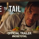 Download Nose to Tail (2020) Mp4