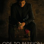 Download Ode to Passion (2020) Mp4
