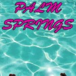 Download Palm Springs (2020) Mp4