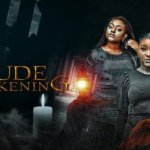 Download Rude Awakening Mp4