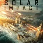 Download Solar Impact (2020) Mp4