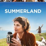 Download Summerland (2020) Mp4