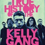 Download True History of the Kelly Gang (2019) Mp4