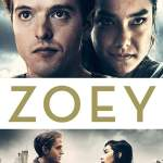 Download Zoey (2020) (720p) Mp4