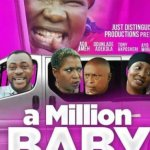 Download A Million Baby Mp4