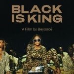 Download Black Is King (2020) Mp4
