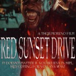 Download Red Sunset Drive (2019) Mp4