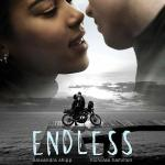 Download Endless (2020) Mp4