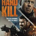 Download Hard Kill (2020) Mp4