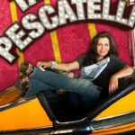 Download Tammy Pescatelli's Way After School Special (2020) Mp4