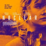 Download Nuclear (2019) Mp4