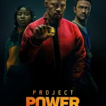 Download Project Power (2020) Mp4