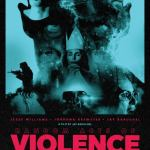 Download Random Acts of Violence (2019) Mp4