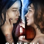 Download Sinful (2020) Mp4