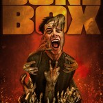 Download The Bone Box (2020) Mp4