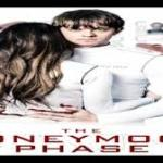 Download The Honeymoon Phase (2019) Mp4