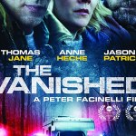 Download The Vanished (2020) Mp4