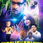 Download Unbelievable!!!!! (2020) Mp4