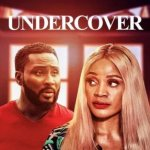 Download Undercover  Mp4