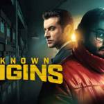 Download Unknown Origins (2020) Mp4