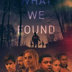 Download What We Found (2020) Mp4