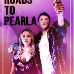 Download All Roads to Pearla (2019) Mp4