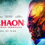 Download Archaon: The Halloween Summoning (2020) Mp4
