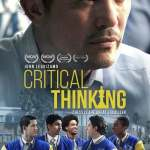 Download Critical Thinking (2020) Mp4