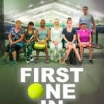 Download First One In (2020) Mp4