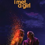 Download I Met a Girl (2020) Mp4