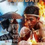 Download Immortal Combat the Code (2019) Mp4