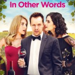 Download In Other Words (2020) Mp4