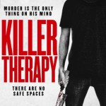 Download Killer Therapy (2019) Mp4