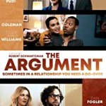 Download The Argument (2020) Mp4