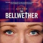 Download The Bellwether (2019) (720p) Mp4
