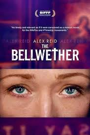 Download The Bellwether (2019) (720p) Hollywood Movie