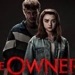 Download The Owners (2020) Mp4