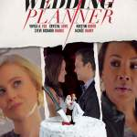 Download The Wrong Wedding Planner (2020) (HDRip) Mp4