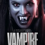 Download Vampire Virus (2020) Mp4