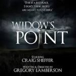 Download Widow's Point (2019) Mp4