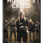 Download Hunter's Creed (2020) Mp4