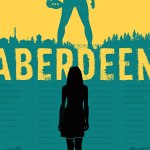 Download Aberdeen (2019) Mp4