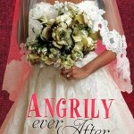 Download Angrily Ever After (2019) Mp4