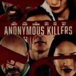 Download Anonymous Killers (2020) Mp4